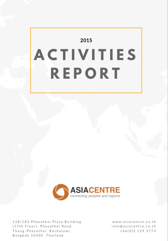 asia-centre-activities-report-2015