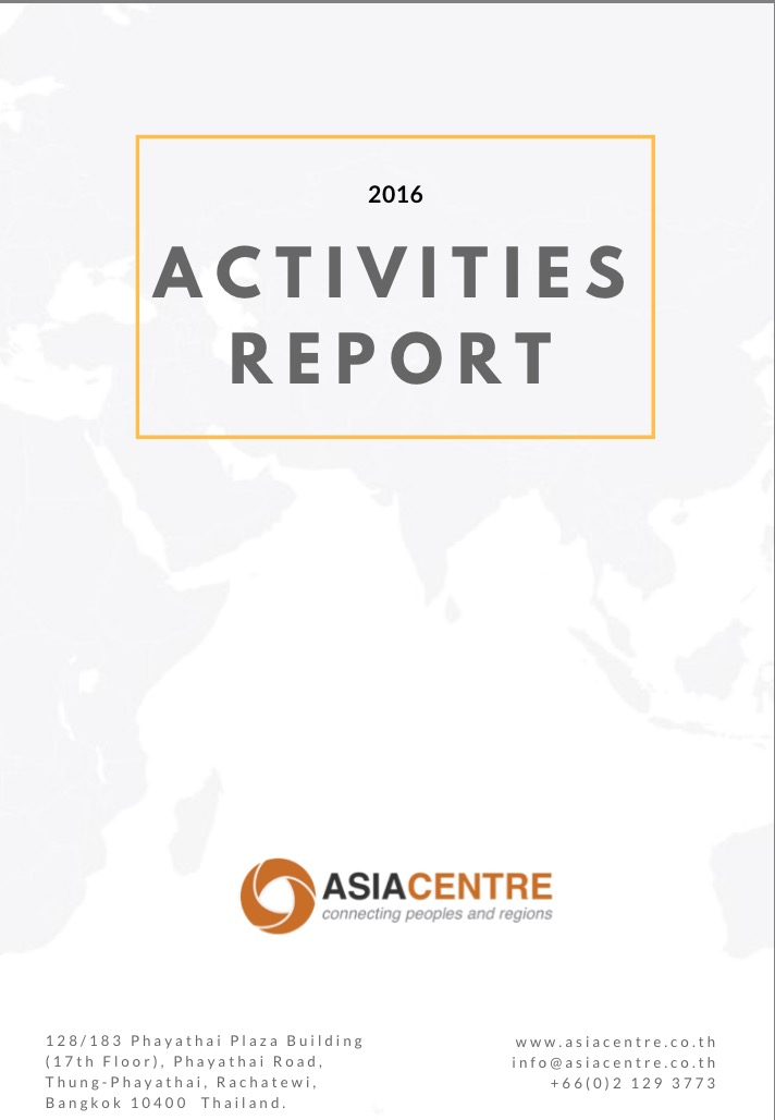asia-centre-activities-report-2016