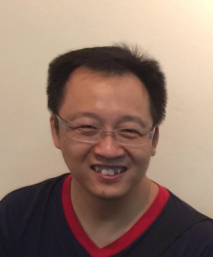Eilo Wing-yat Yu