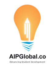 AIP Global Logo