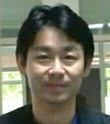 Yasuyuki Kato
