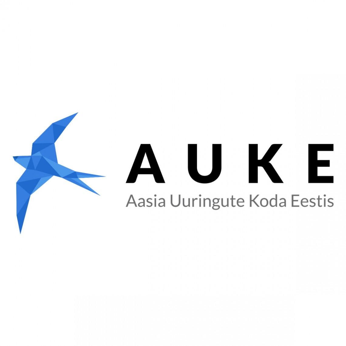 Auke3