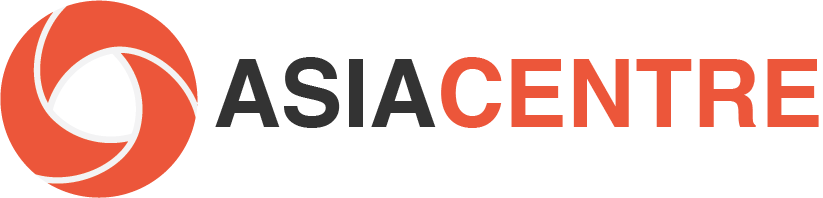 Asiacentre.co.th