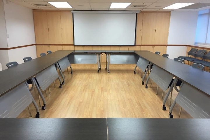 Asia Centre Meeting Room for rent