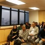 Violations by Businesses Against Human Rights Defenders An Emerging Trend